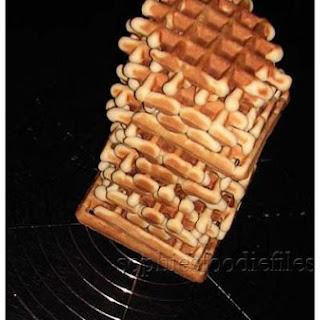 Granny's Waffles
