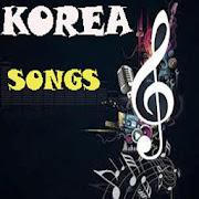 top korea songs