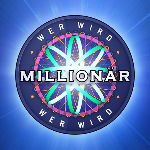 Wer wird Millionär? Trainingslager
