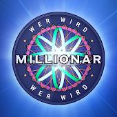 Wer wird Millionär? Trainingslager kostenlos spielen