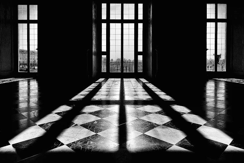 linee ed ombre di cipo77