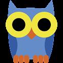 OWLIE BOO icon