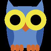 OWLIE BOO APK baixar