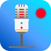 Voice Recorder- Audio Recorder