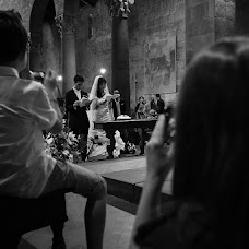 Wedding photographer Alessandro Cinque (cinque). Photo of 21.01.2014