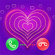 Pink Color Caller APK