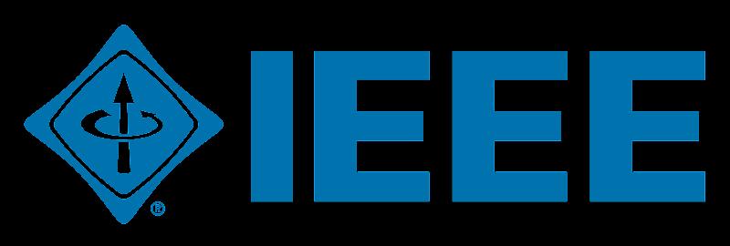 IEEE Member