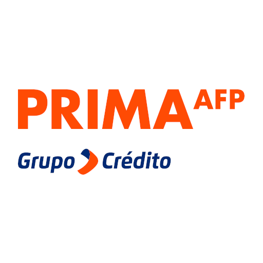 Prima AFP file APK for Gaming PC/PS3/PS4 Smart TV