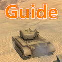 Tips For Worlds of Tanks Blitz icon