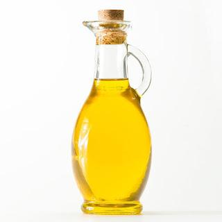 Italian Olive Oil Bread Dip.