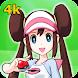 Pokemon Masters - Fondos de Pantalla HD 4K
