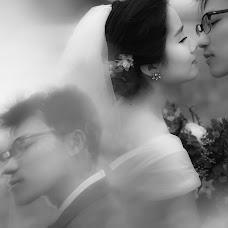 Wedding photographer Quy Le nham (lenhamquy). Photo of 03.08.2017