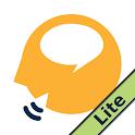 Apraxia Therapy Lite icon