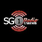 SG1 Radio Channels icon
