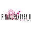 最终幻想II icon