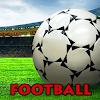 دليل لألعاب كرة القدم للحصول على الروبوت