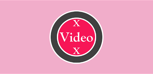 X Video X for PC