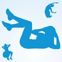 Abs Workout Guide icon