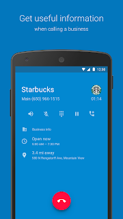 Phone screenshot 06