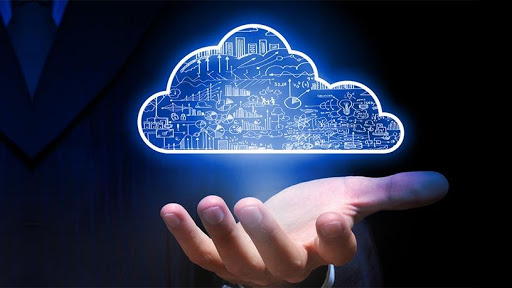 African regulators have to support and approve the use of cloud technology within the financial sector urges recent report.