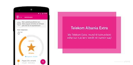 Image Result For Extra Kredit Telekom