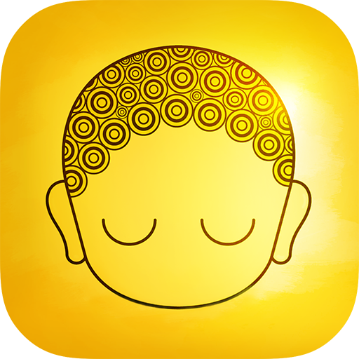 MEDITATION - Music therapy