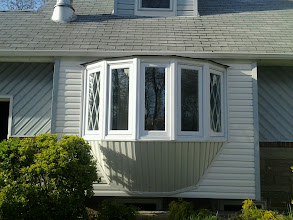 Photo: Window Installed Hempstead NY