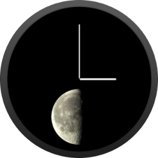 Lunacy for PC / Windows 7, 8, 10 / MAC Free Download