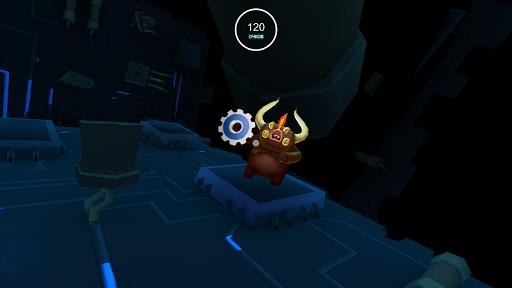 Kaspersky Virus Hunters screenshot 4