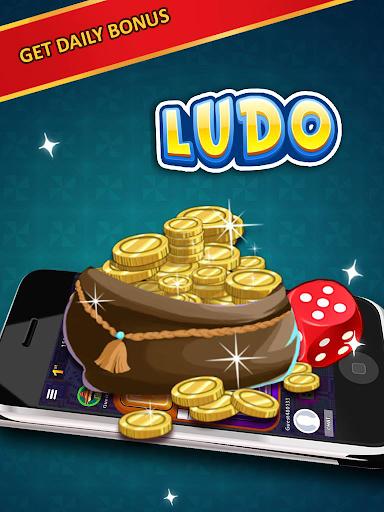 Ludo Star 2018 (New) 1.2 screenshots 15
