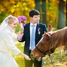 Wedding photographer Karolina Puskova (PhotoCarol). Photo of 06.04.2014