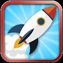 Phone Optimizer & Cache Clean icon