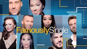 Famously Single thumbnail