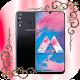Samsung Galaxy M30 Theme 2020 & Launcher 2020