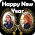 New Year Dual Photo Frame file APK for Gaming PC/PS3/PS4 Smart TV
