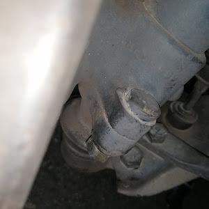 サニートラックのカスタム事例画像 くろさんの2020年02月07日17:33の投稿