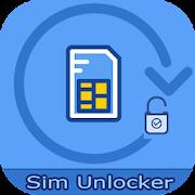 Sim Unlocker Pro No Root Needed