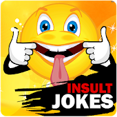Insult Jokes Collection