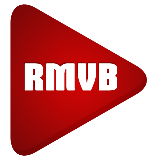 RMVB Player HD 媒體與影片 App LOGO-APP開箱王