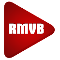 RMVB Player HD icon