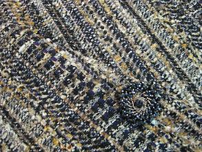 Photo: Ткань: шанель, ш. 155 см., цена 10000р.