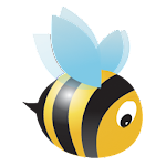 AdFly - Paid URL Shortener APK