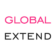 Global Extend / globalextend 5.31.27 Icon