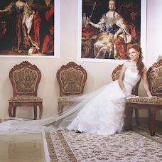 Wedding photographer Ruslan Desakulov (desakulov). Photo of 01.02.2013