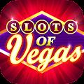 Slots of Vegas-Free Slot Games download