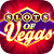 Slots of Vegas-Free Slot Games file APK for Gaming PC/PS3/PS4 Smart TV