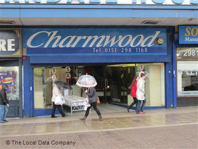 charmwood on london road furniture shops in city centre liverpool