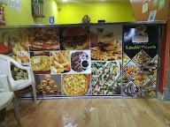 Il Sachhi Pizzeria photo 1
