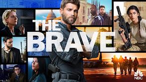 The Brave thumbnail