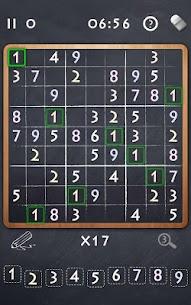 Sudoku Free 9